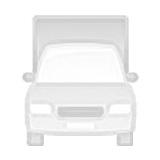 АвтомобільVW Crafter дв.023980 к.009341 (гос номер АА5236МК)